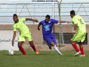 Football Amal Tiznit - ittihad Assa Zag 03-02-2018_73
