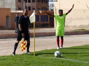 Football Amal Tiznit - ittihad Assa Zag 03-02-2018_74