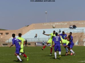 Football Amal Tiznit - ittihad Assa Zag 03-02-2018_75