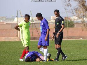 Football Amal Tiznit - ittihad Assa Zag 03-02-2018_81