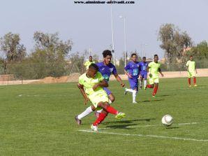 Football Amal Tiznit - ittihad Assa Zag 03-02-2018_85
