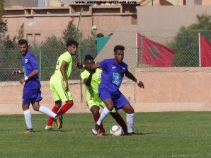 Football Amal Tiznit - ittihad Assa Zag 03-02-2018_86