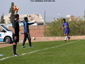 Football Amal Tiznit - ittihad Assa Zag 03-02-2018_87