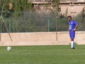 Football Amal Tiznit - ittihad Assa Zag 03-02-2018_90