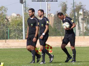 Football Amal Tiznit - ittihad Assa Zag 03-02-2018_93