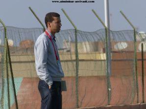 Football Amal Tiznit - ittihad Assa Zag 03-02-2018_95