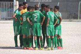 Football Chabab Ait iaaza - Mouloudia Jerf 04-02-2018_02