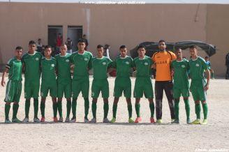 Football Chabab Ait iaaza - Mouloudia Jerf 04-02-2018_04
