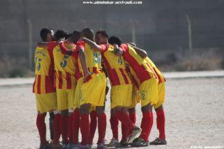 Football Chabab Ait iaaza - Mouloudia Jerf 04-02-2018_05