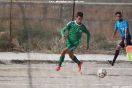 Football Chabab Ait iaaza - Mouloudia Jerf 04-02-2018_06