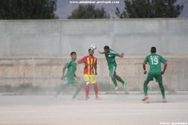 Football Chabab Ait iaaza - Mouloudia Jerf 04-02-2018_07