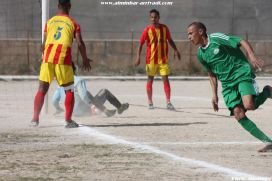 Football Chabab Ait iaaza - Mouloudia Jerf 04-02-2018_08
