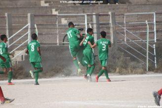 Football Chabab Ait iaaza - Mouloudia Jerf 04-02-2018_10