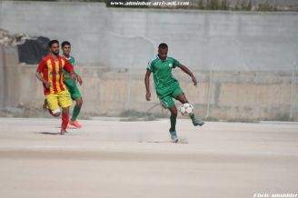 Football Chabab Ait iaaza - Mouloudia Jerf 04-02-2018_11