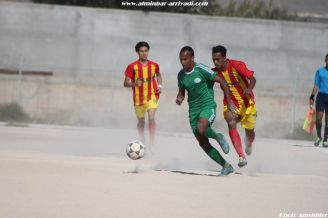 Football Chabab Ait iaaza - Mouloudia Jerf 04-02-2018_12