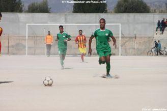 Football Chabab Ait iaaza - Mouloudia Jerf 04-02-2018_13