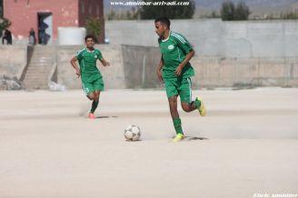Football Chabab Ait iaaza - Mouloudia Jerf 04-02-2018_14