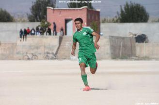 Football Chabab Ait iaaza - Mouloudia Jerf 04-02-2018_15