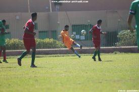 Football ittihad Taroudant - Chabab Ait iaaza 11-02-2018_02