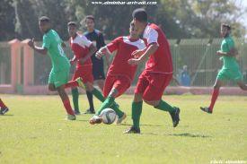 Football ittihad Taroudant - Chabab Ait iaaza 11-02-2018_03