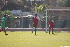 Football ittihad Taroudant - Chabab Ait iaaza 11-02-2018_04