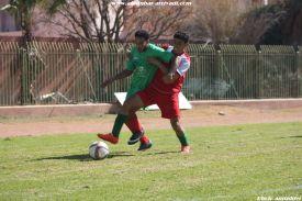 Football ittihad Taroudant - Chabab Ait iaaza 11-02-2018_05