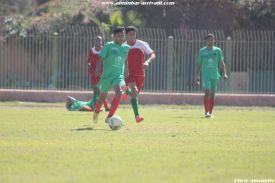 Football ittihad Taroudant - Chabab Ait iaaza 11-02-2018_06