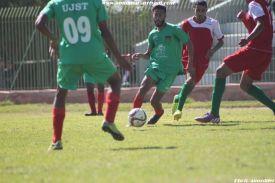 Football ittihad Taroudant - Chabab Ait iaaza 11-02-2018_07