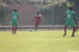 Football ittihad Taroudant - Chabab Ait iaaza 11-02-2018_09