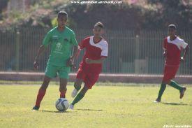 Football ittihad Taroudant - Chabab Ait iaaza 11-02-2018_10