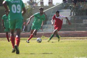 Football ittihad Taroudant - Chabab Ait iaaza 11-02-2018_11