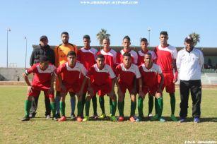 Football ittihad Taroudant - Chabab Ait iaaza 11-02-2018_12