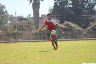 Football ittihad Taroudant - Chabab Ait iaaza 11-02-2018_14