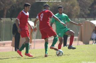 Football ittihad Taroudant - Chabab Ait iaaza 11-02-2018_15