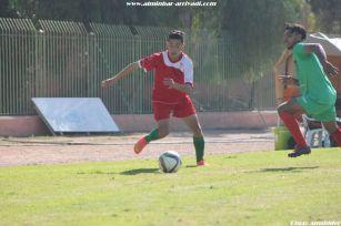 Football ittihad Taroudant - Chabab Ait iaaza 11-02-2018_16