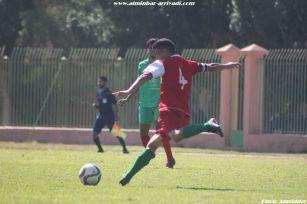 Football ittihad Taroudant - Chabab Ait iaaza 11-02-2018_17