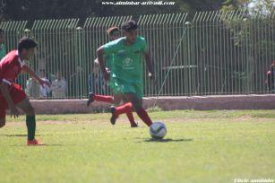 Football ittihad Taroudant - Chabab Ait iaaza 11-02-2018_18