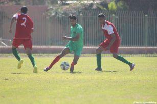 Football ittihad Taroudant - Chabab Ait iaaza 11-02-2018_19