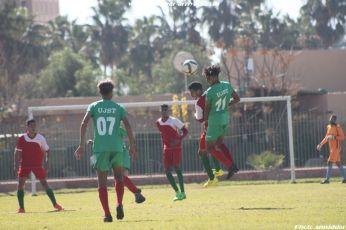 Football ittihad Taroudant - Chabab Ait iaaza 11-02-2018_20