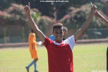 Football ittihad Taroudant - Chabab Ait iaaza 11-02-2018_22