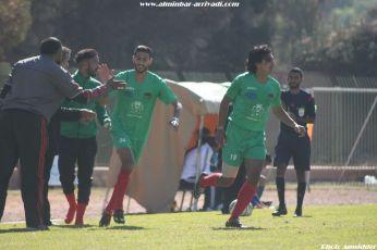 Football ittihad Taroudant - Chabab Ait iaaza 11-02-2018_23