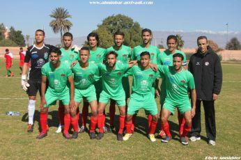 Football ittihad Taroudant - Chabab Ait iaaza 11-02-2018_25