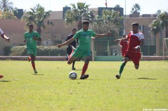 Football ittihad Taroudant - Chabab Ait iaaza 11-02-2018_26